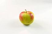 A Jamba apple