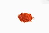 Pimenton Dulce (sweetly smoked paprika powder, Spain)