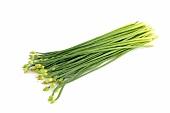 Thai garlic