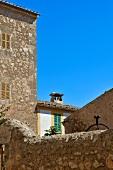 Häuser in Mallorca