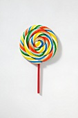 A lolly