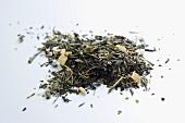 Energy Tee (ungekocht)