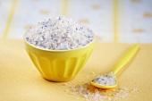 Persian salt