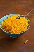 Cornflour spirelli (gluten free)