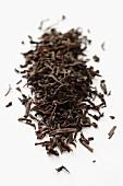 Earl Grey Teeblätter