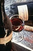 Grignolino (Italian red wine)