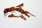 Lappentang, getrocknet (Palmaria palmata)