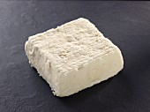 Lauzeral (Frencountry house goat's cheese)