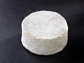 Brillat Savarin (Frnech cow's milk cheese)