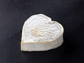 Neuchatel (French cow's milk cheese)
