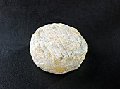 Romans (French cow's milk cheese)