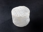 St. Antoine (French cow's milk cheese)