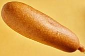 Corn Dog (Spezialität aus Amerika)