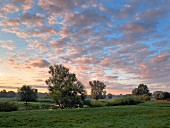 Lippe Valley, North Rhine Westphalia