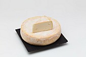 Abbaye de Tamie (semi-soft cheese from Savoy)