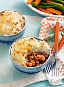 Mini Sheperds Pie