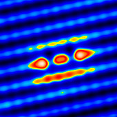 Spintronics research,STM