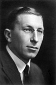 Frederick Banting,Canadian physiologist