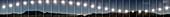 Arctic Sun panorama,24 hours