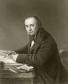 Isambard Kingdom Brunel,British engineer