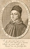 Rodolphus Agricola,Dutch scholar