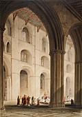 St. Albans Abbey