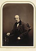 Sir W. Fenwick Williams