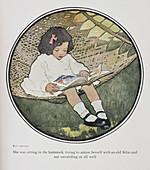 Everyday Fairy Book
