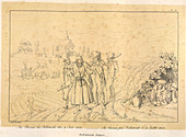 Napoleon's Grand Armee