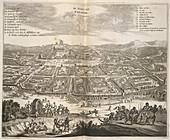 De Stadt van Lovango