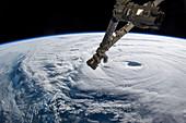 Typhoon Neoguri,2014