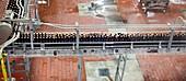 Yuengling Brewery,USA