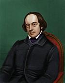 Robert Kane,Irish chemist