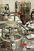 Nanopatterning,IBM research
