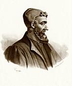 Galen,Ancient Greek physician