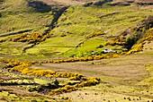 Talisker,Isle of Skye,Scotland,UK,