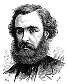 Joseph Croce-Spinelli,French journalist