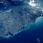 Florida,US,Space Shuttle image