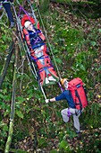 Langdale Ambleside Mountain Rescue