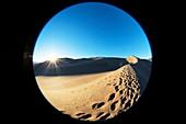 Great Sand Dunes National Park,USA