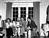 McKibbin,Oppenheimer and Weissman