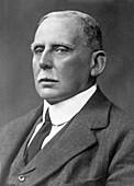 Maurice Fitzmaurice,Irish civil engineer