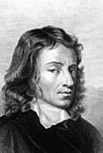 John Milton,English poet