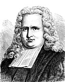 Pieter van Musschenbroek,Dutch scientist
