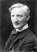 William Beveridge,British economist