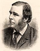 Robert Ball,Anglo-Irish scientist