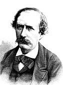 Marcellin Bertholet,French chemist