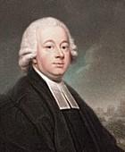 Neville Maskelyne astronomer longitude