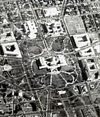 US Capitol,Washington DC