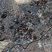 Kabul,Afghanistan